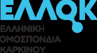 ELLOK-logo