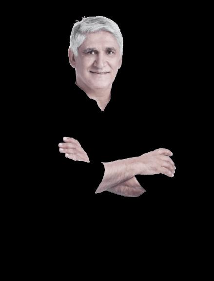 Ο πρεσβευτής της εκστρατείας Παναγιώτης Γιαννάκης #foramelefko